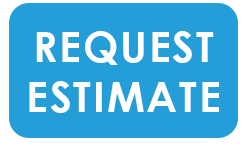 Request Estimate